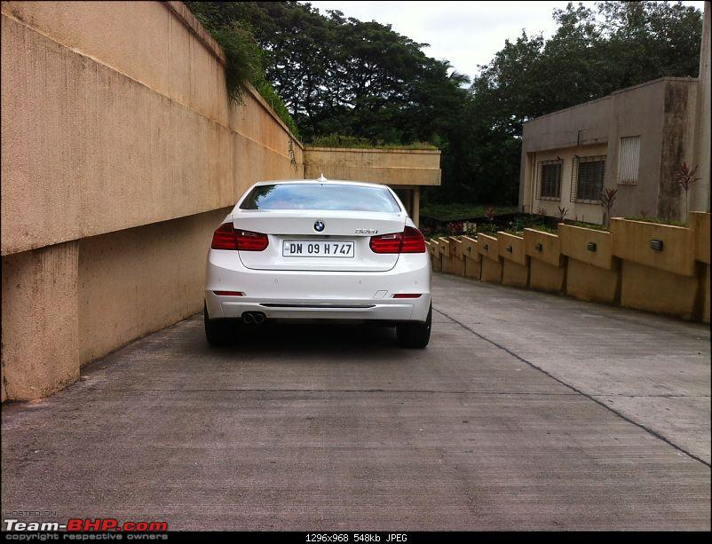 The ULTIMAT3 - F30 BMW 328i. EDIT: Upgraded with ///M Exhaust & Injen Intake!-rear-_-upload.jpg