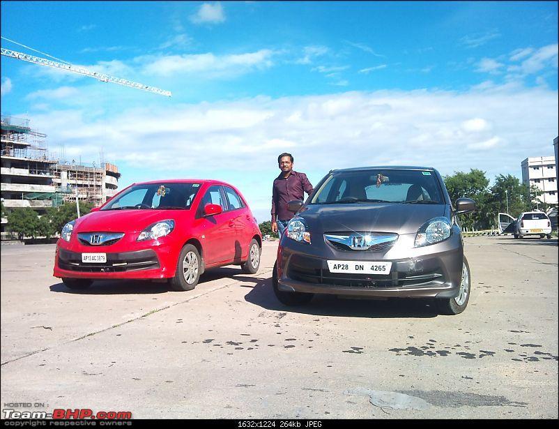 Stig gets Brio'ed! Red Honda Brio SMT (O)-brio00003.jpg