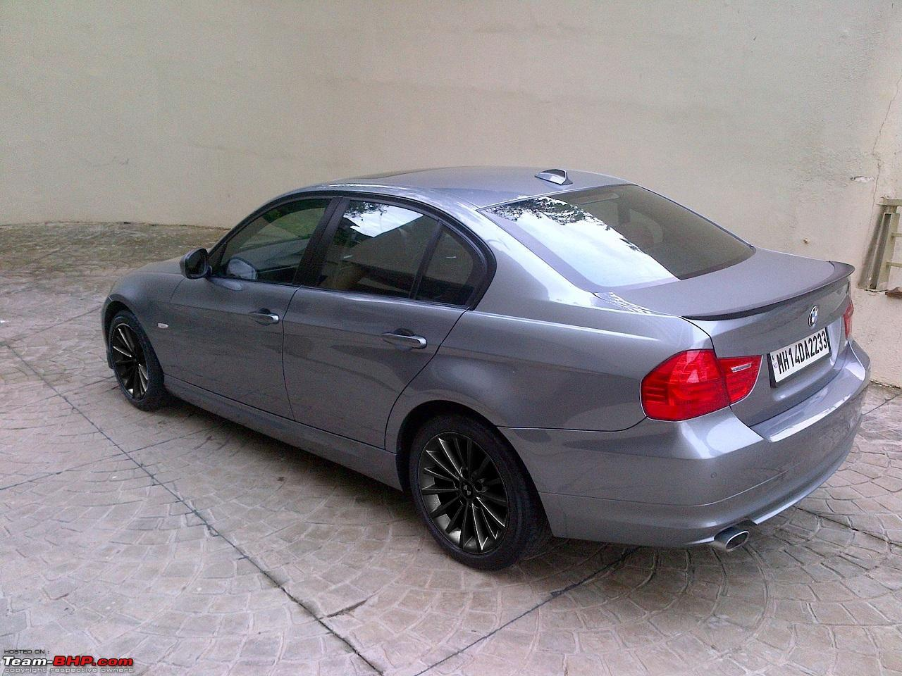 Pin Re My Bmw E36 318is Usa On Pinterest