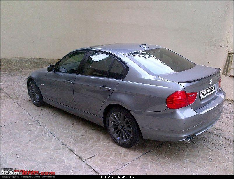 Diesel Power - My BMW 320D Exclusive - BMW Performance Power Kit Installed - Pg. 23-untitled1.jpg
