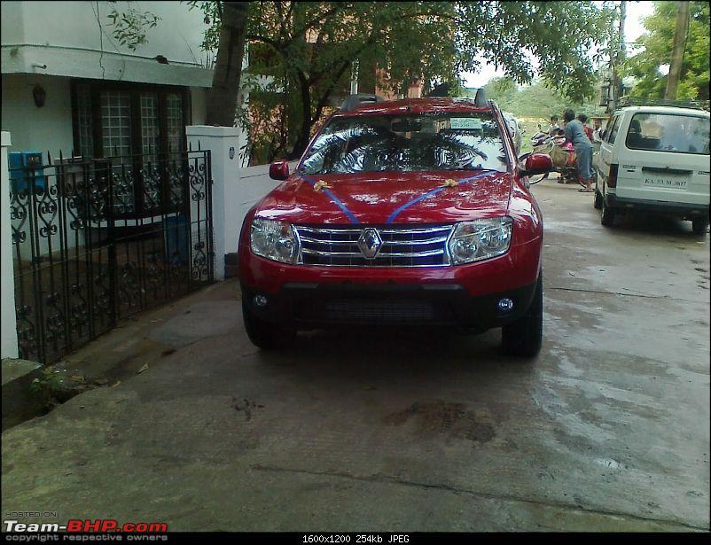 Renault Duster 110 RxL – Am I there yet?-14082012017.jpg