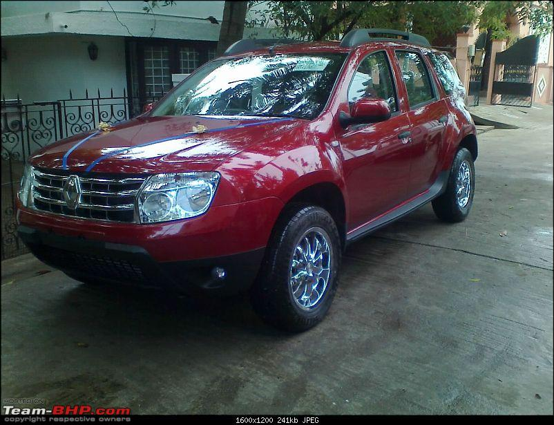 Renault Duster 110 RxL � Am I there yet?-14082012018.jpg