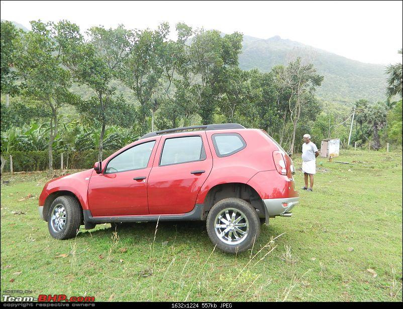 Renault Duster 110 RxL – Am I there yet?-offroad1.jpg