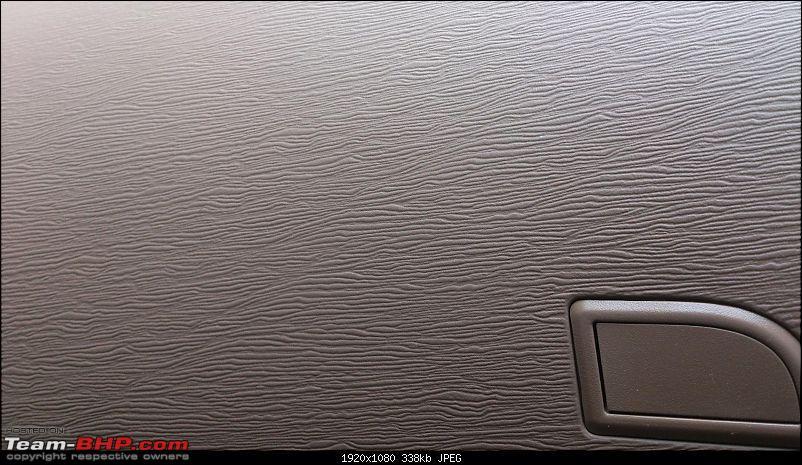 Xoovy - My Mahindra XUV5OO W8-dsc_0153.jpg