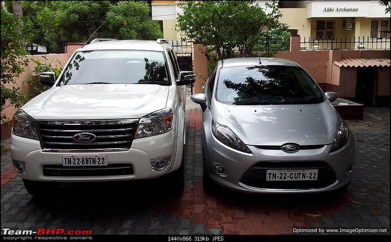My Ford Endeavour 3.0L 4x4 AT. EDIT: Now sold at 43,250 km-endy-fiesta-frontoptimized.jpg
