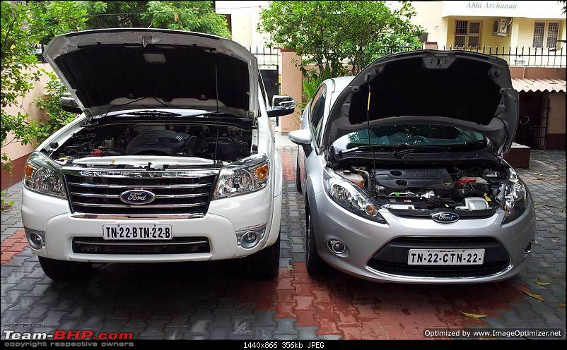 My Ford Endeavour 3.0L 4x4 AT. EDIT: Now sold at 43,250 km-endy-fiesta-front-bonnet-openoptimized.jpg