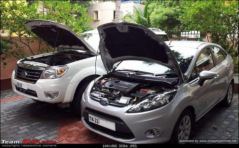 My Ford Endeavour 3.0L 4x4 AT - Now @ 42,500 km-endy-fiesta-front-left-bonnet-openoptimized.jpg