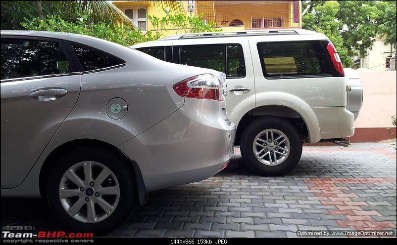 My Ford Endeavour 3.0L 4x4 AT - Now @ 42,500 km-endy-fiesta-rear-tyresoptimized.jpg