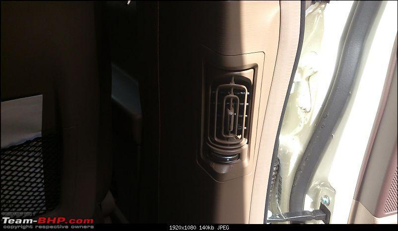 Xoovy - My Mahindra XUV5OO W8-dsc_0180.jpg