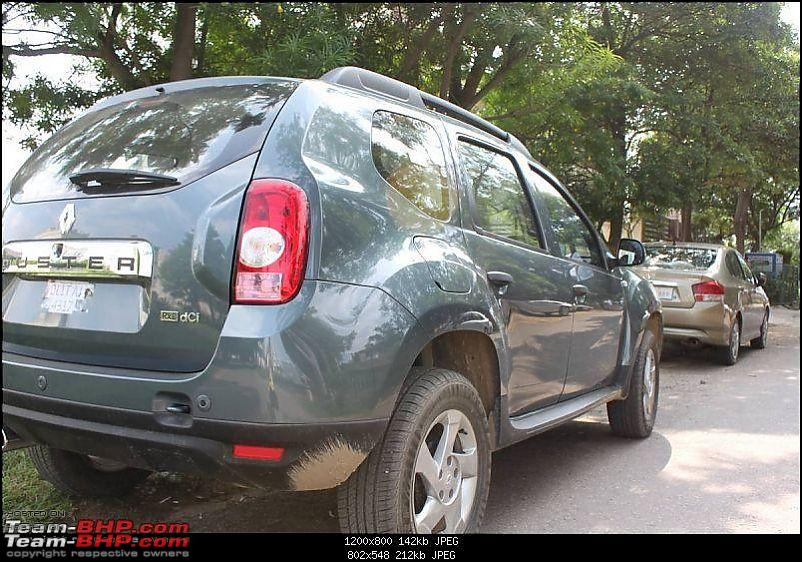 Beauty And The Grey Beast! Renault Duster RxL 110 (O)-optimizedimg_8591.jpg