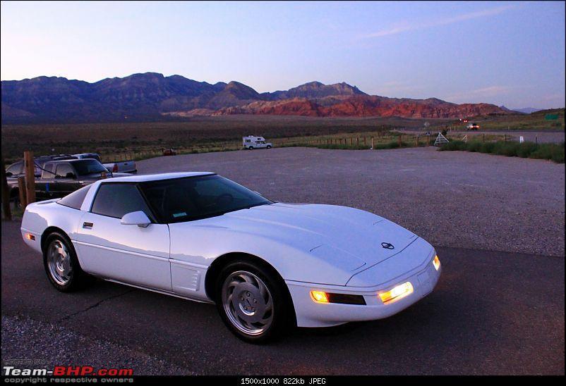 'vette Dreamz - My Corvette C4 – LT4-img_3732-1500x1000.jpg