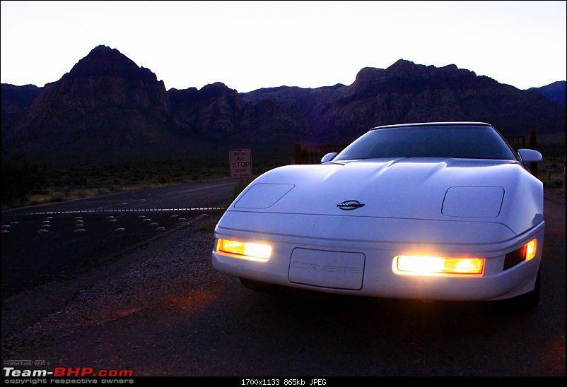 'vette Dreamz - My Corvette C4 – LT4-img_3748-1700x1133.jpg