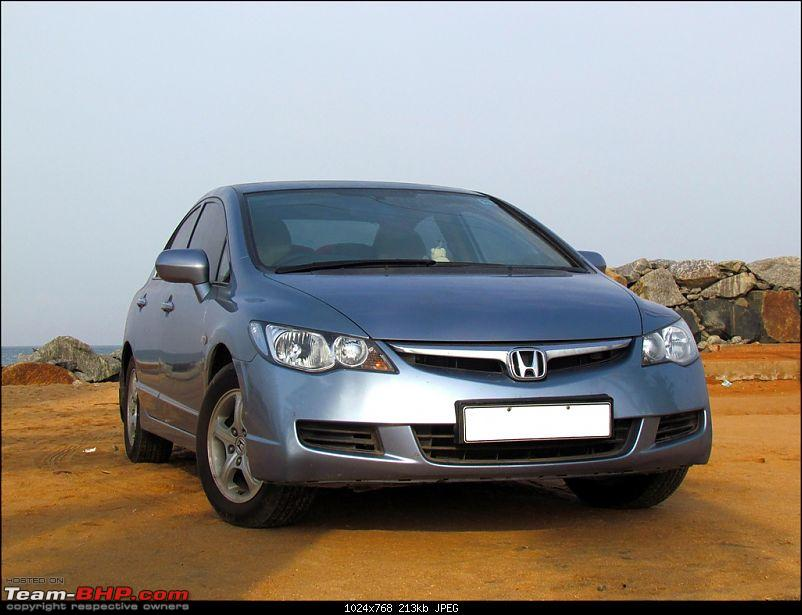 The Joy of Living a Dream - Honda Civic S MT (Pre-Owned)-img_5894.jpg