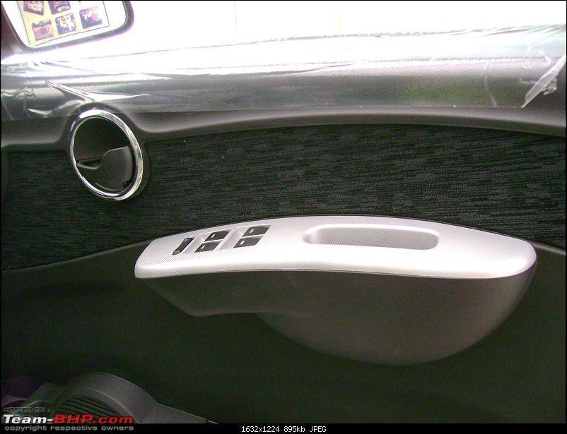 Mahindra Xylo test drive-sonycamv-2231.jpg