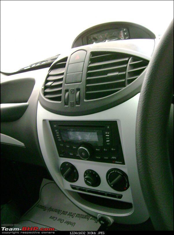 Mahindra Xylo test drive-sonycamv-2233.jpg