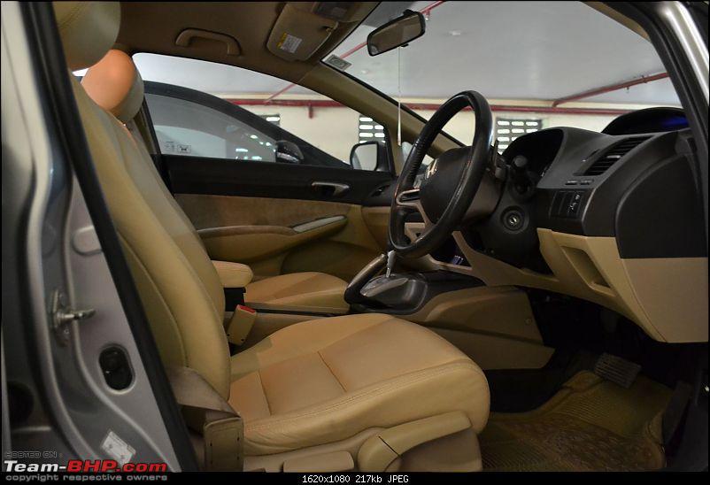 Frankmehta's Practical Workhorse: Honda Civic AT CNG. EDIT: Sold!-dsc_0172-hdtv-1080.jpg