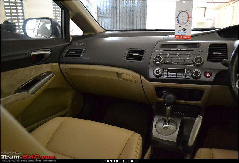 Frankmehta's Practical Workhorse: Honda Civic AT CNG. EDIT: Sold!-dsc_0178-hdtv-1080.jpg