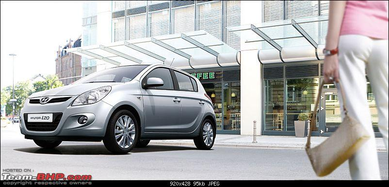 Hyundai i20 Test Drive and Video Review-03.jpg