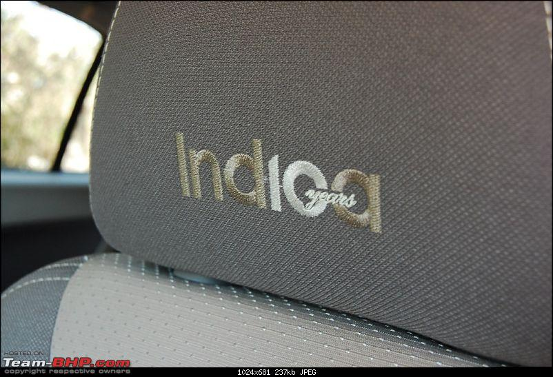 Indica Vista Anniversary Edition - Delivery Tomorrow (Edit: Delivery taken)-dsc_0559.jpg