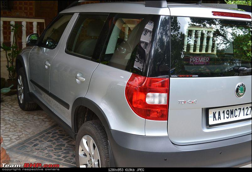 Falling in Love Again. The Story of a Czech Maiden - Skoda Yeti-dsc_0032-1280x853.jpg