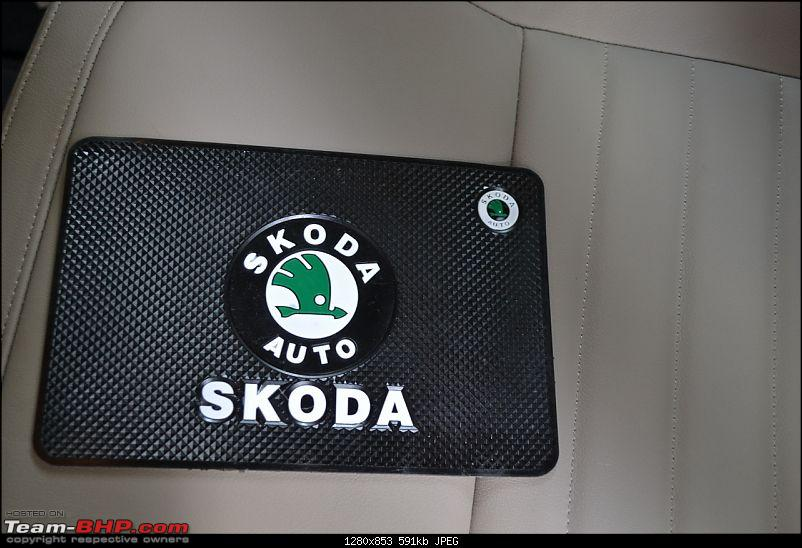 Falling in Love Again. The Story of a Czech Maiden - Skoda Yeti-dsc_0033-1280x853.jpg