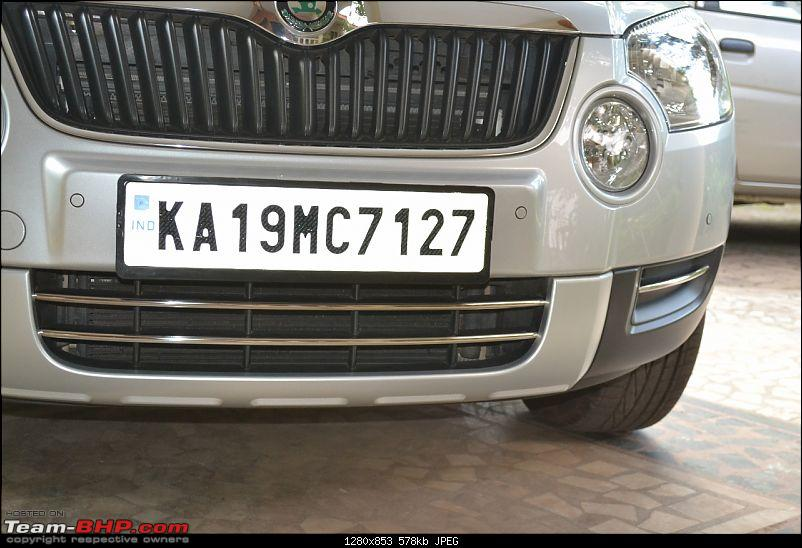 Falling in Love Again. The Story of a Czech Maiden - Skoda Yeti-dsc_0048-1280x853.jpg