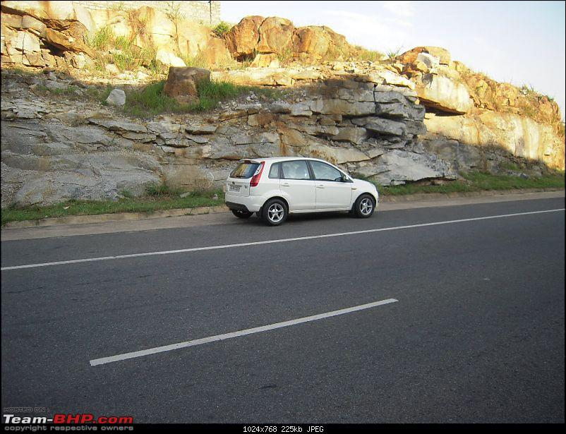 Review: 1st-gen Ford Figo (2010)-dscn2929.jpg