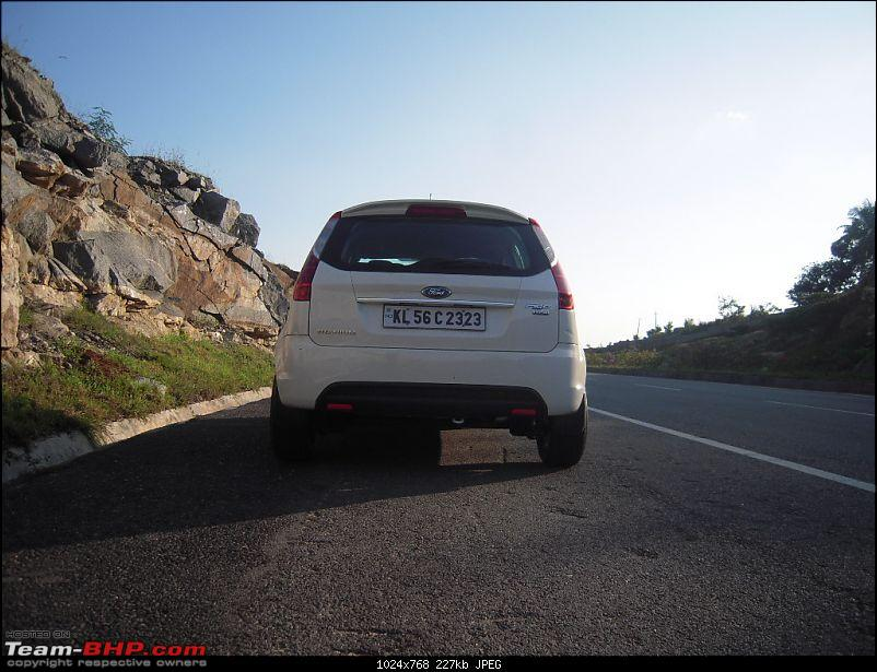 Review: 1st-gen Ford Figo (2010)-dscn2941.jpg