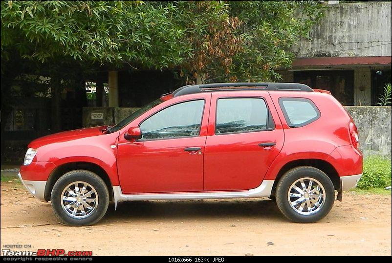 Renault Duster 110 RxL – Am I there yet?-dusterside.jpg