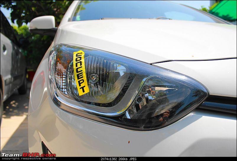 Hyundai i20 Asta - A commuter hatchback for the ladies!-img_4295.jpg