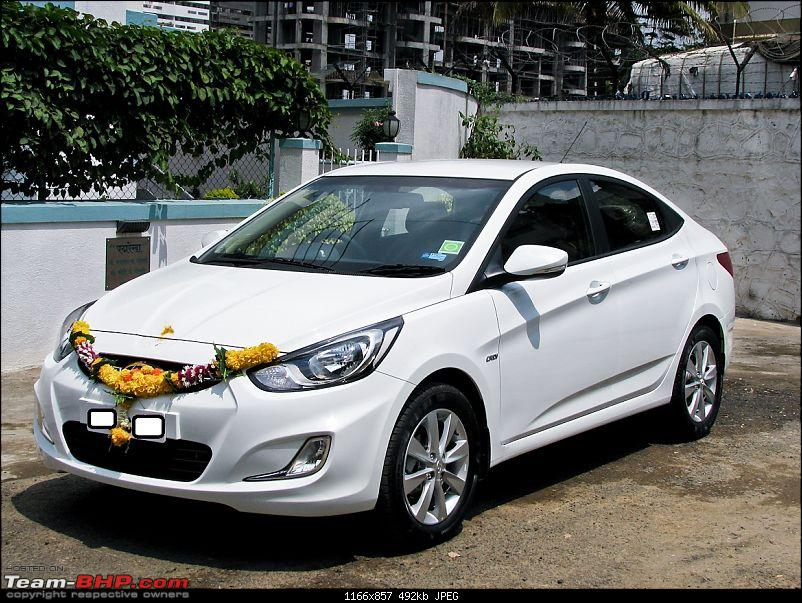 Another diesel joins the family - Fluidic Hyundai Verna-tbhp-2.jpg