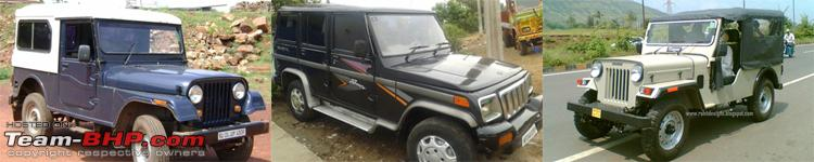 Name:  Mahindra.jpg
