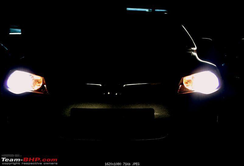Frankmehta's Practical Workhorse: Honda Civic AT CNG. EDIT: Sold!-dsc_0341.jpg