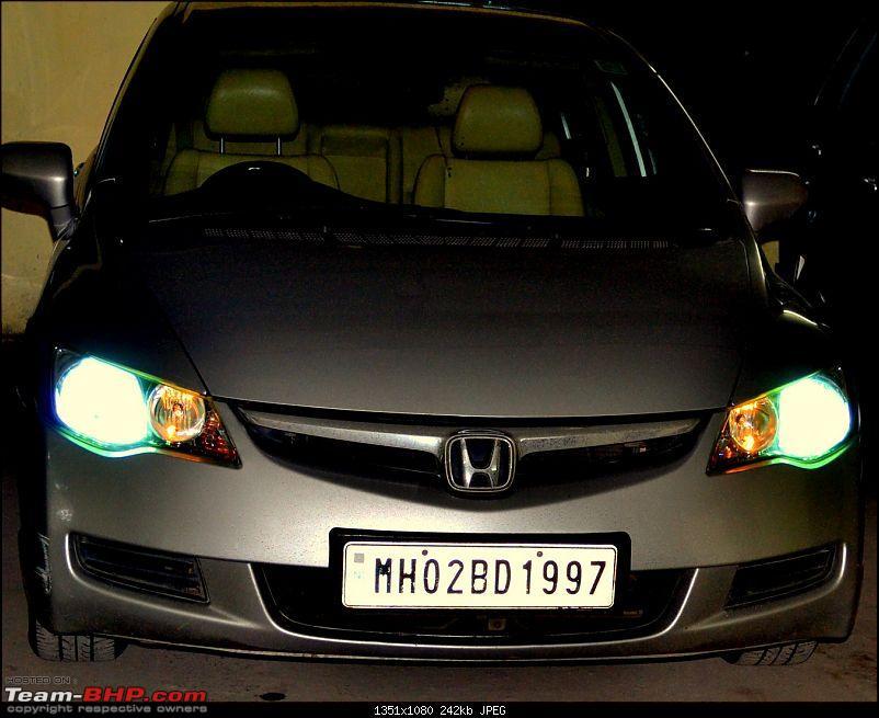Frankmehta's Practical Workhorse: Honda Civic AT CNG. EDIT: Sold!-dsc_0324.jpg