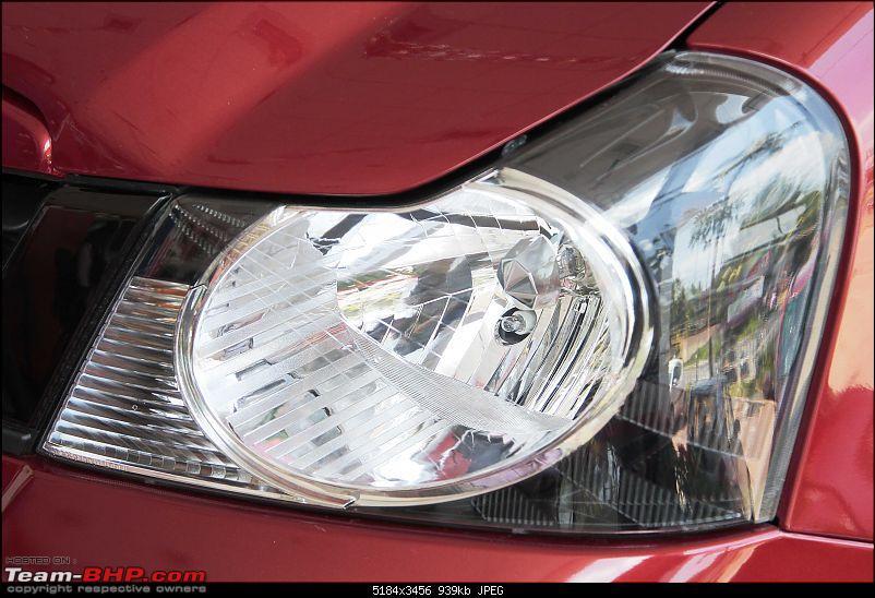 Mahindra Quanto : Driven-quanto-003.jpg