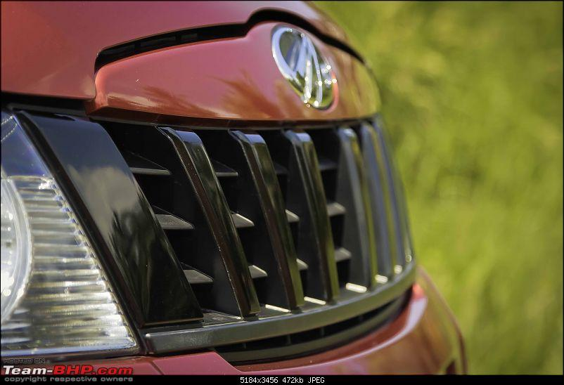 Mahindra Quanto : Driven-quanto-052.jpg