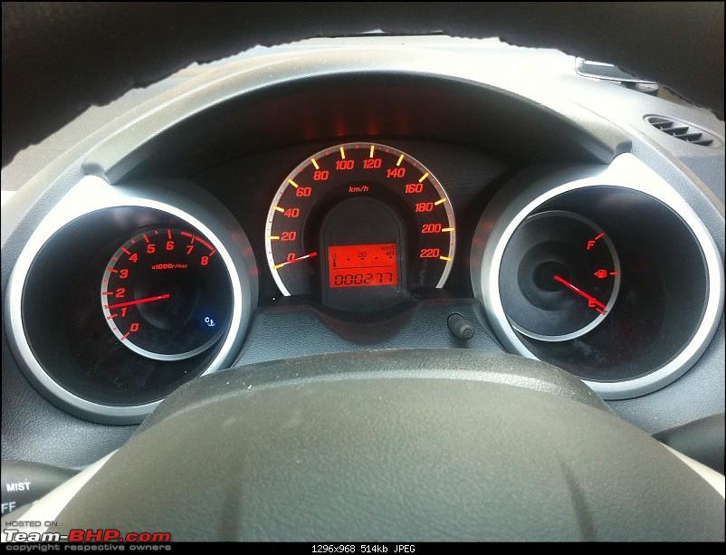 2012 Honda Jazz Select comes home...Jiving!-instrument-cluster.jpg