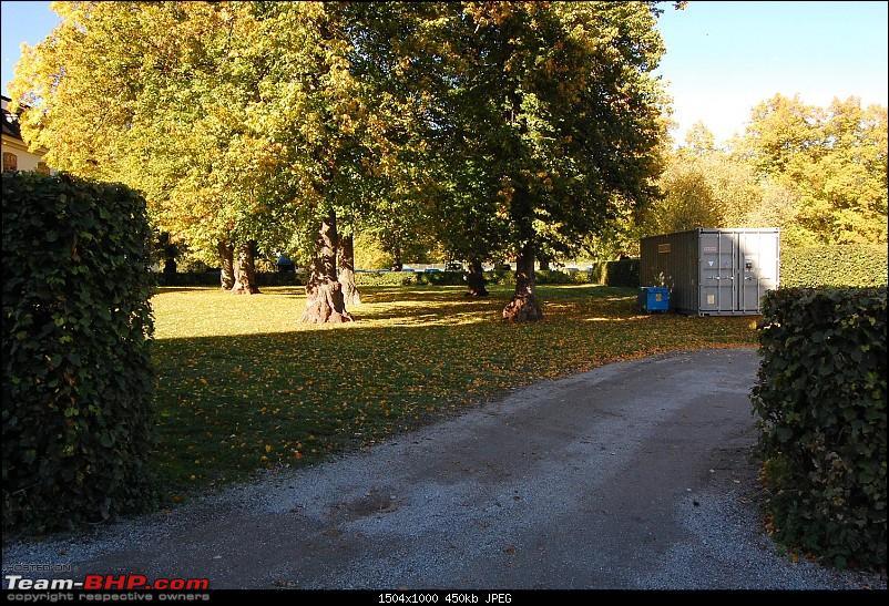 Sweden - Photologue-dsc_1189.jpg