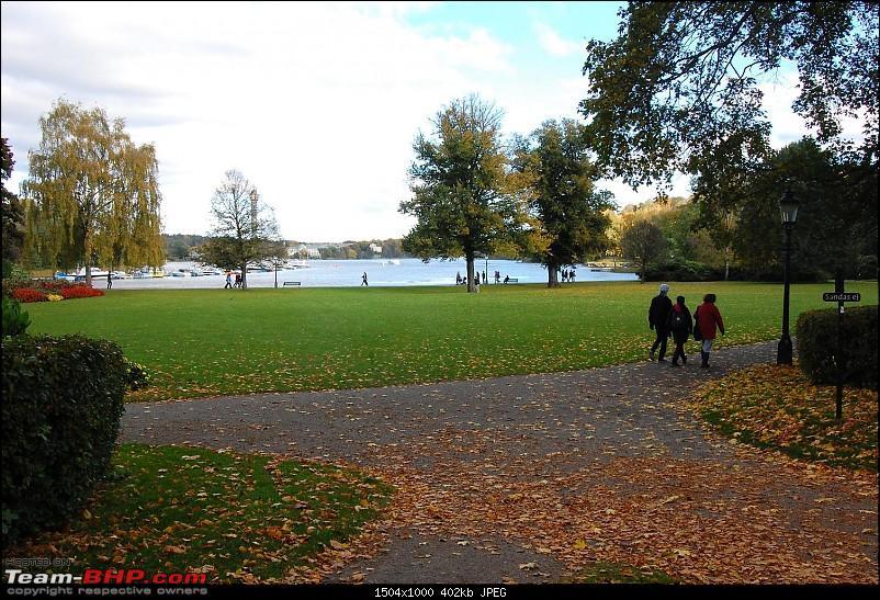Sweden - Photologue-dsc_1399.jpg