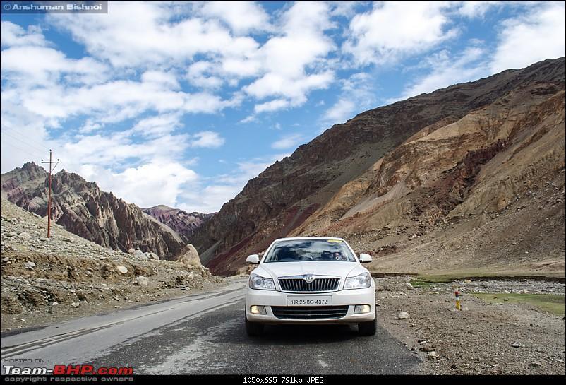 Ladakh in my Laura- Travelogue-dsc_8912.jpg