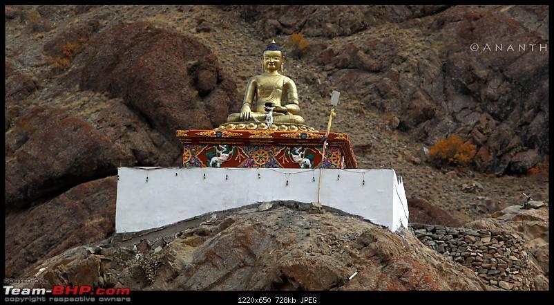 7 Days in Heaven : The Ladakh Escapade!!-img_0067.jpg