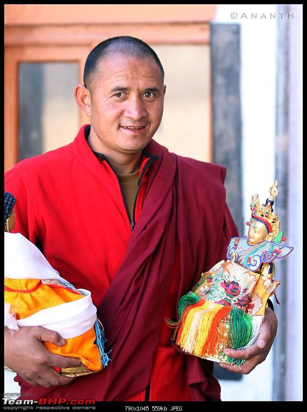 7 Days in Heaven : The Ladakh Escapade!!-img_0169.jpg