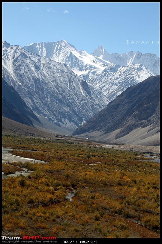 7 Days in Heaven : The Ladakh Escapade!!-img_2385.jpg