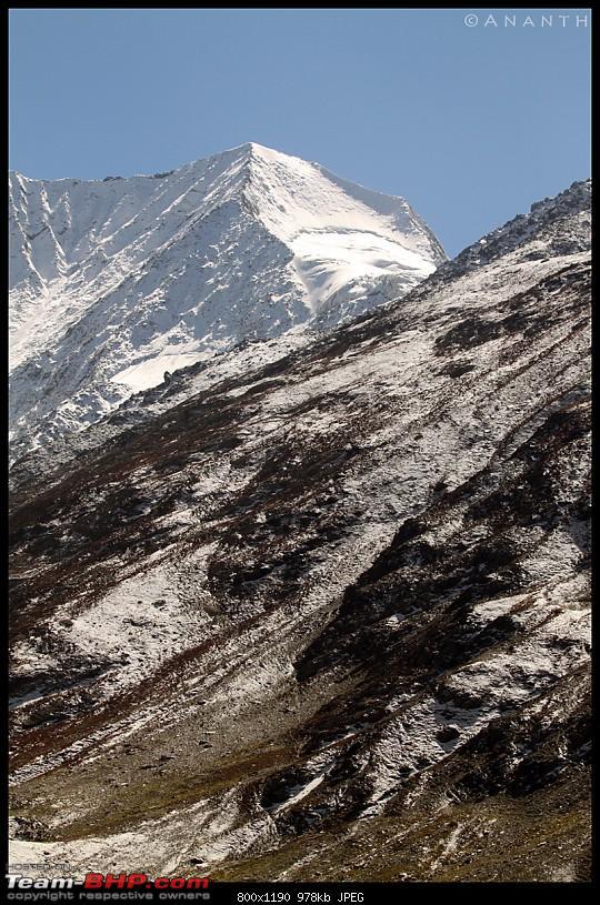 7 Days in Heaven : The Ladakh Escapade!!-img_24072.jpg