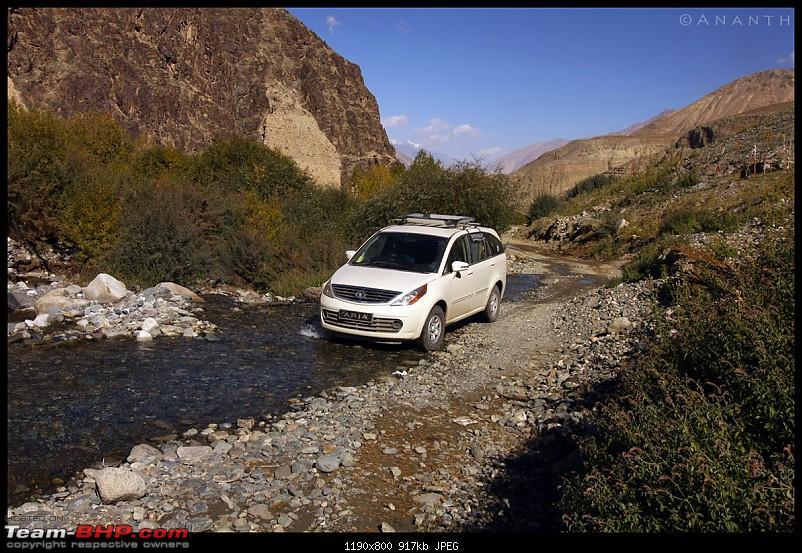 7 Days in Heaven : The Ladakh Escapade!!-img_3004.jpg