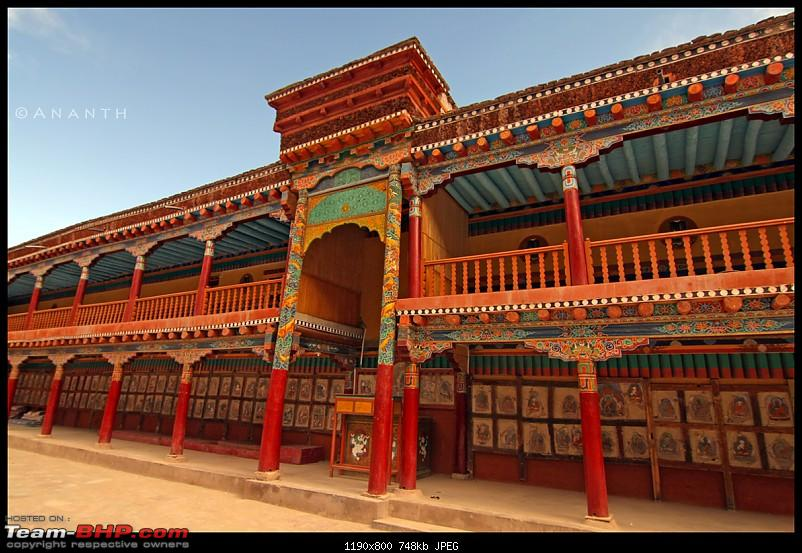 7 Days in Heaven : The Ladakh Escapade!!-img_3334.jpg