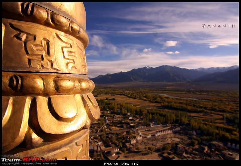 7 Days in Heaven : The Ladakh Escapade!!-img_3461.jpg
