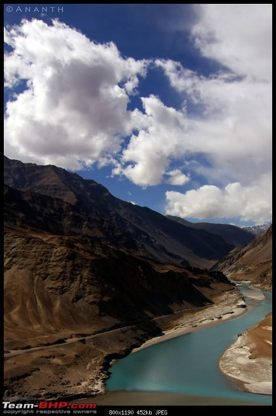7 Days in Heaven : The Ladakh Escapade!!-img_3583.jpg