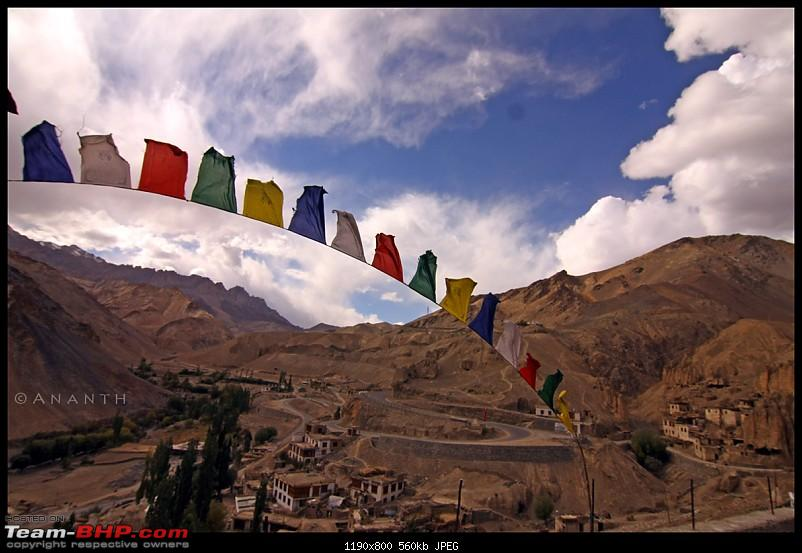 7 Days in Heaven : The Ladakh Escapade!!-img_3745.jpg