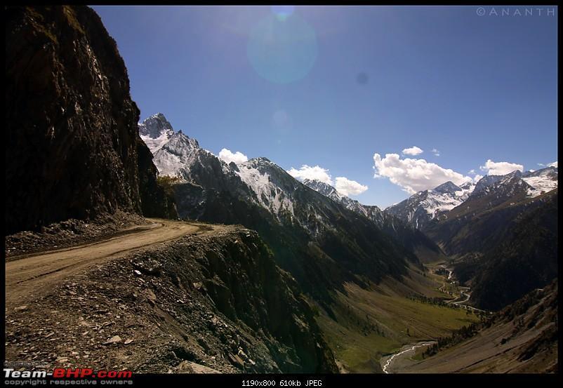 7 Days in Heaven : The Ladakh Escapade!!-img_3869.jpg